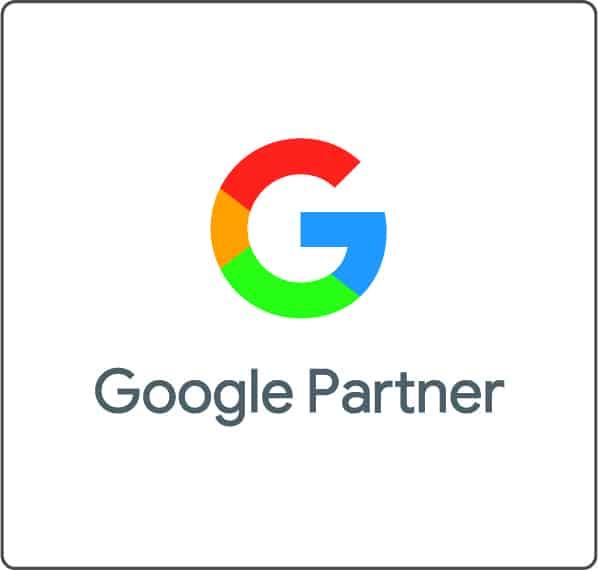 Google Ads Agentur Partner Agentur