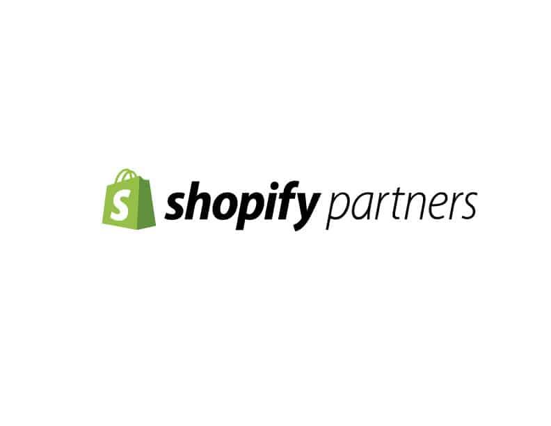 Internetagentur Paderborn Shopify Partner