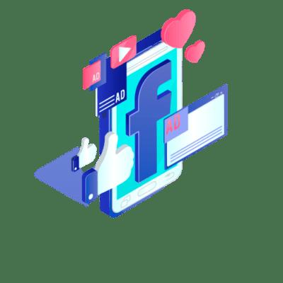 Facebook Ads Agentur Paderborn removebg preview 1