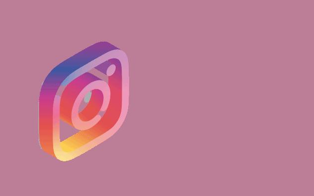 Instagram Ads Agentur Paderborn