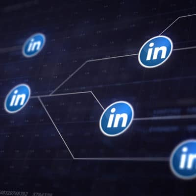 LinkedIn Ads Agentur Paderborn