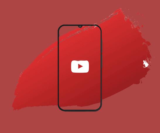 YouTube Ads Agentur Paderborn