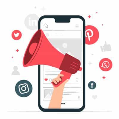Social-Media-Marketing Agentur Paderborn