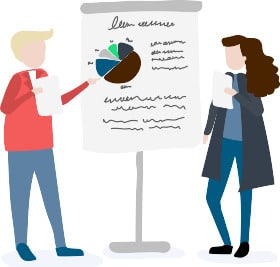 Online Marketing Agentur Paderborn Bild 2
