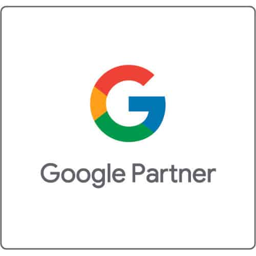 Internetagentur Paderborn Google Ads Partner