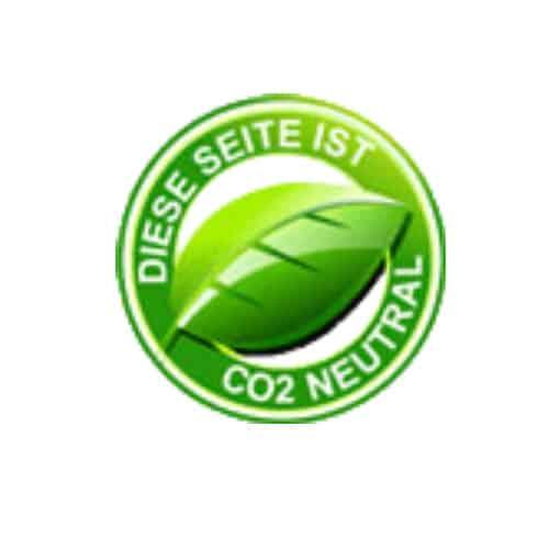 Internetagentur Paderborn Umwelt Partner