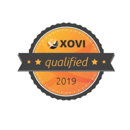 Internetagentur Paderborn XOVI Partner